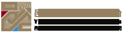 logo 咨询